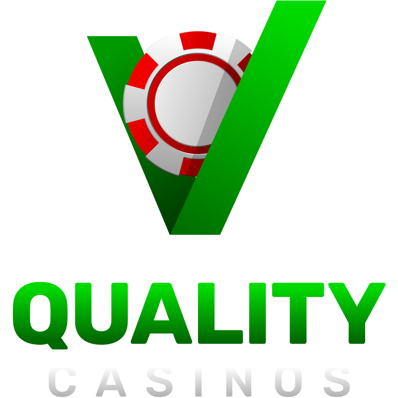 Quality Casinos